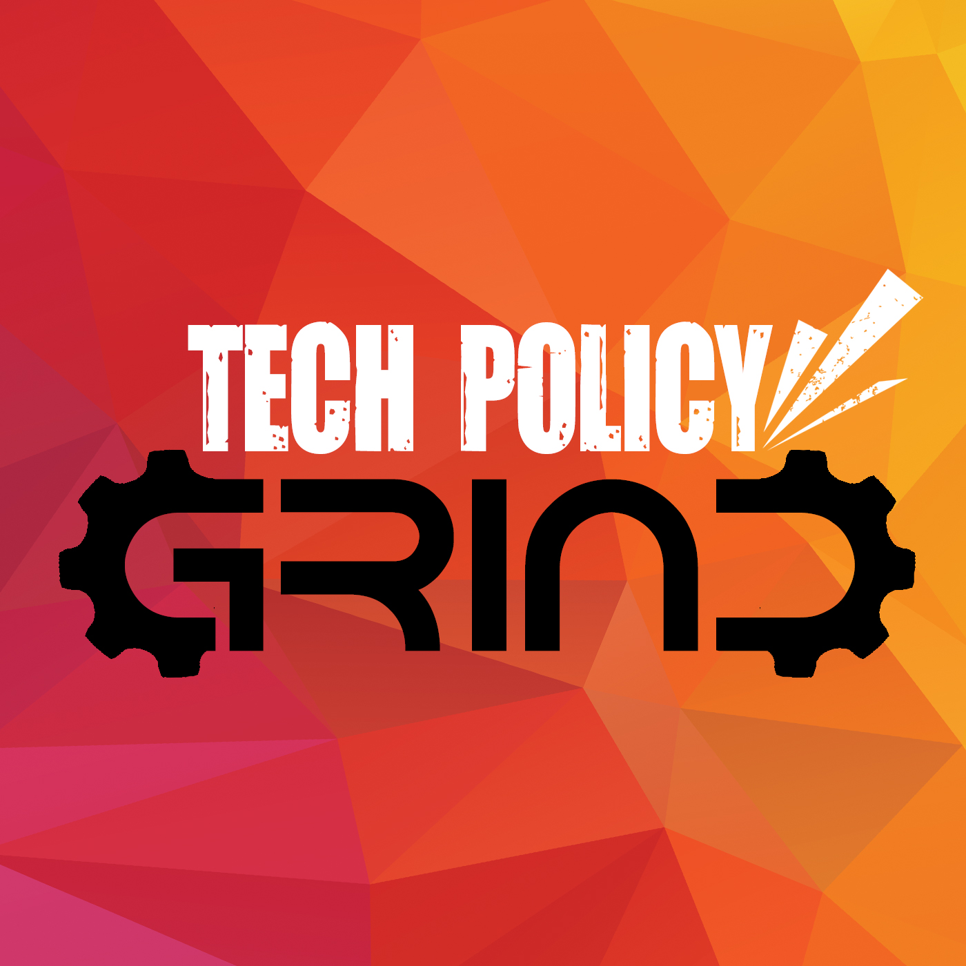 Episode 07: Lobbying for Tech and Startups with Rachel Wolbers